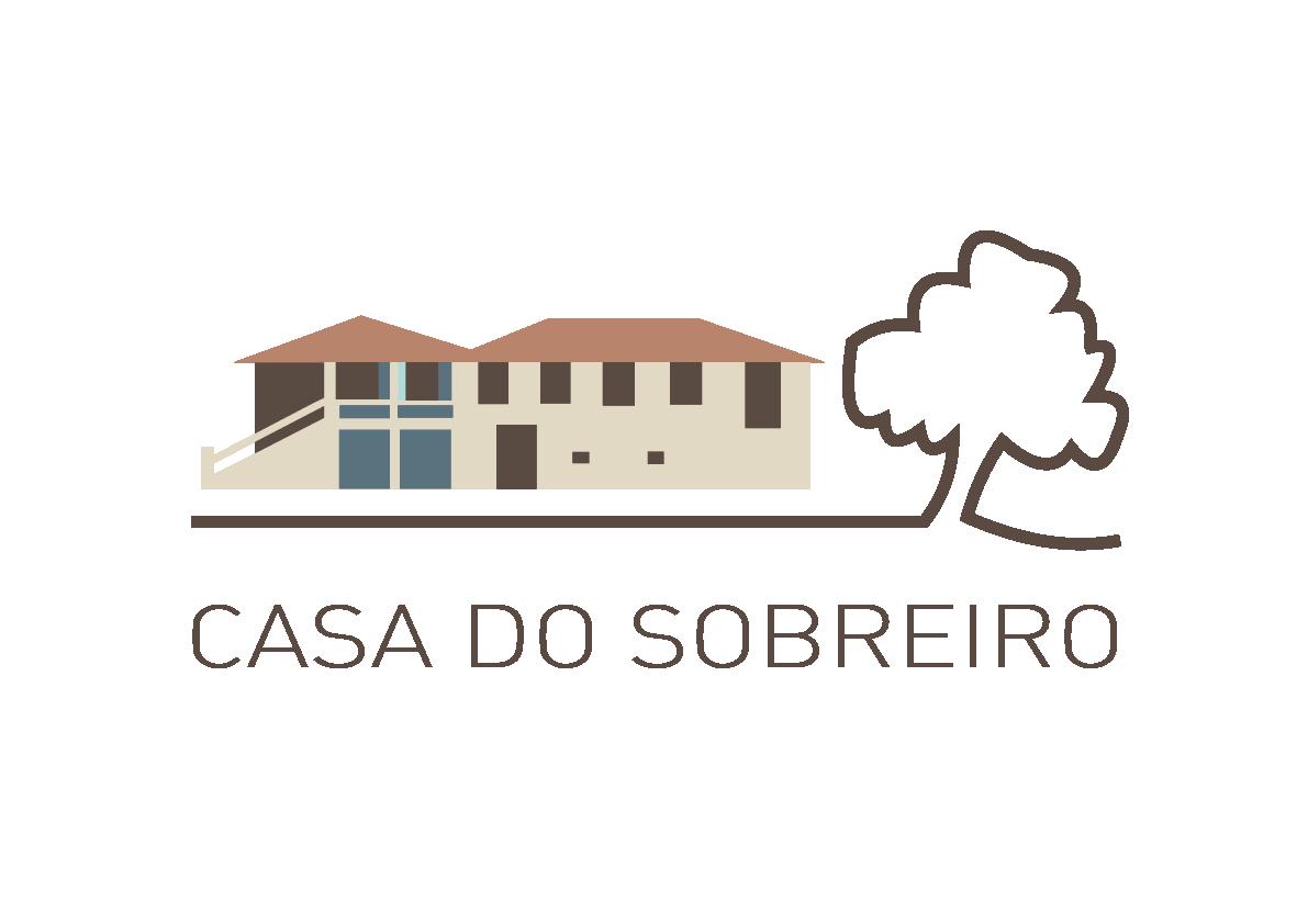 Sobreiro's House